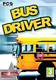 Bus Driver (PC)