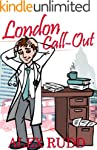 London Call-Out: Confessions Of A Doc...