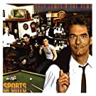 Sports (Expanded Version)