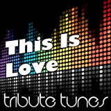 This Is Love (Tribute to Will.I.Am Feat. Eva Simons)