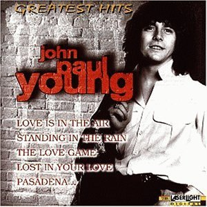 Paul Young - Greatest Hits - Zortam Music