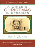 A Childs Christmas in Brooklyn