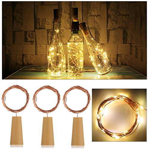 ansaw-spark-i-cork-shaped-wine-bottle-light-pro-battery-powered-20-ledwaterproof-starry-string-light