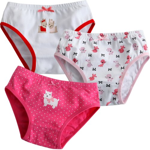 Discount Toddler Clothes For Girls front-18358