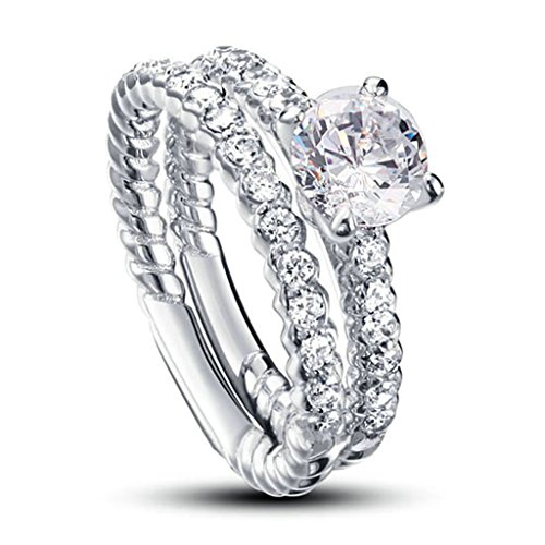 925-sterling-silver-ring-womens-wedding-bands-round-solitaire-set-2pcs-set-size-l-1-2-epinki