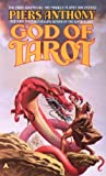 God Of Tarot (Tarot Sequence) (0441294707) by Piers Anthony