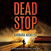 Dead Stop | [Barbara Nickless]