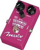 Maxon ギターエフェクター  Anlog Delay AD10