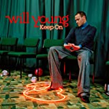 Keep On - Will Young
