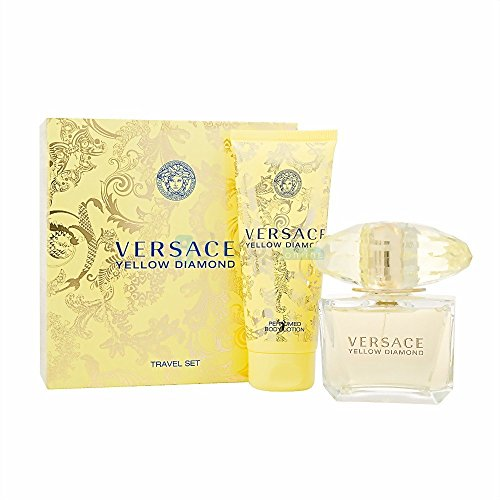 versace-yellow-diamond-eau-de-toilette-spray-90ml-set-2-pieces