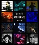 The Enid - The Bridge Show, Live at U...