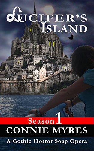 lucifers-island-a-gothic-horror-soap-opera-season-1-lucifers-island-english-edition