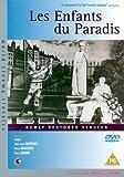 NEW Enfants Du Paradis Les (DVD)