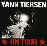 echange, troc Yann Tiersen, Katel - On Tour