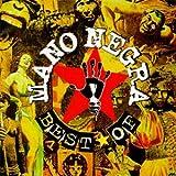 echange, troc Mano Negra - The Best of Mano Negra