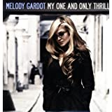 "My One and Only Thrill [Vinyl LP]von ""Melody Gardot"""