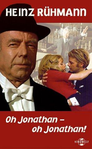 Oh, Jonathan - Oh, Jonathan [VHS]