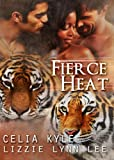 img - for Fierce Heat book / textbook / text book
