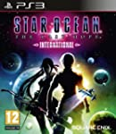 Star Ocean: The Last Hope Internation...