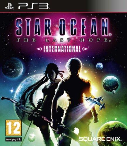 star-ocean-the-last-hope-international-uk-import