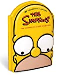 The Simpsons: The Complete Sixth Seas...