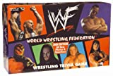 World-Wrestling-Federation-Wrestling-Trivia-Game-2nd-Edition