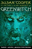 Greenwitch (1416949666) by Cooper, Susan