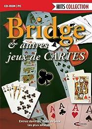 Bridge  Et Autres Jeux De Cartes