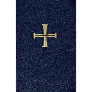 eBook Cover für  Gotteslob Katholisches Gebet und Gesangbuch f xFC r das Bistum Speyer Gotteslob Ausgabe f xFC r das Bistum Speyer Normalausgabe blau