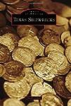Texas Shipwrecks