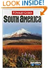 Insight Guide South America (Insight Guides South America)