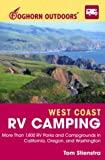 Search : Foghorn Outdoors West Coast RV Camping: More Than 1,800 RV Parks and Campgrounds in California, Oregon, and Washington