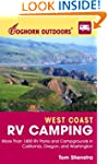 Foghorn Outdoors West Coast Rv Campin...