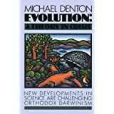 Evolution: A Theory In Crisis ~ Michael Denton