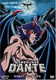 echange, troc Demon Lord Dante 3: Dante Agonizes (Full Sub) [Import USA Zone 1]