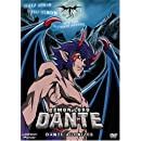 Demon Lord Dante - Dante Agonizes (Vol. 3)
