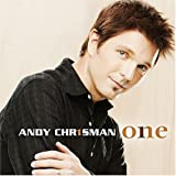 Complete - Andy Chrisman
