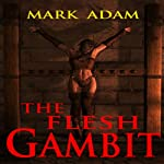 Flesh Gambit: Tales of Khat, Episode 1 | Lucius Frost