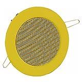 Omnitronic CS-2.5G Ceiling Speaker - Gold