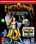 Everquest: Lost Dungeon of Norrath -...
