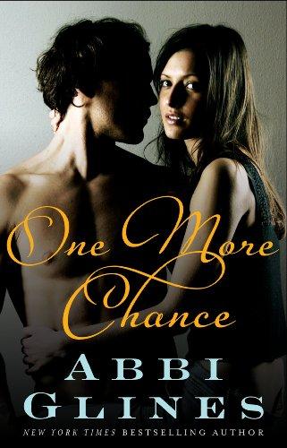 Abbi Glines - One More Chance: A Rosemary Beach Novel (The Rosemary Beach Series)