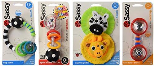 Sassy-Newborn-Gift-Set