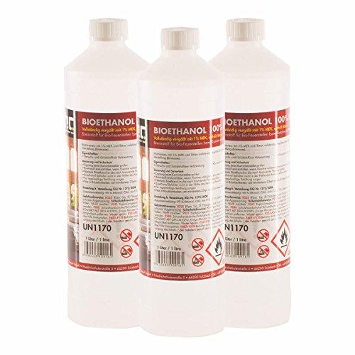 6-x-1-l-bio-ethanol-premium-100
