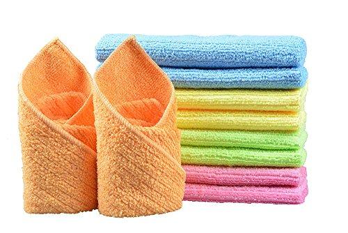 sinland-menages-multi-usage-chiffons-de-nettoyant-vaisselle-en-microfibre-avec-des-strips-multicolor