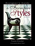 Designers Guide to Furniture Styles (2nd Edition)
