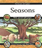 Seasons (Cycles of Life) (0531148440) by Stewart, David