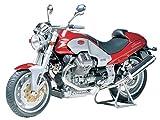 Tamiya 1/12 Moto Guzzi V10 Centauro # 14069