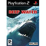 Deep Water (PS2)by 505 Games