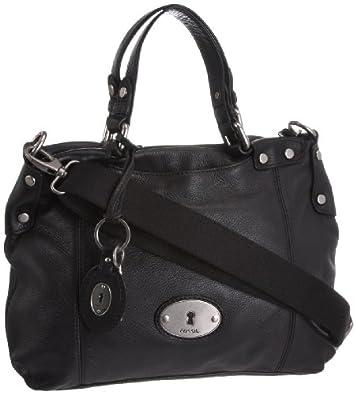 chaussures et sacs sacs femme sacs portés main