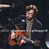 ERIC CLAPTON-UNPLUGGED (REMASTERED)